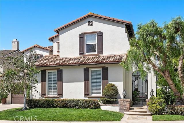 Photo of 3 Remington Lane, Aliso Viejo, CA 92656