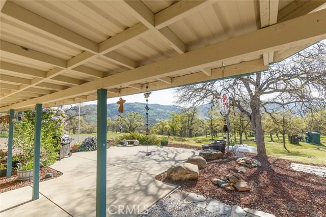 4753 Bear Valley Road, Mariposa CA: http://media.crmls.org/medias/753170d1-9aec-4c4d-9262-c91ce9c2249f.jpg