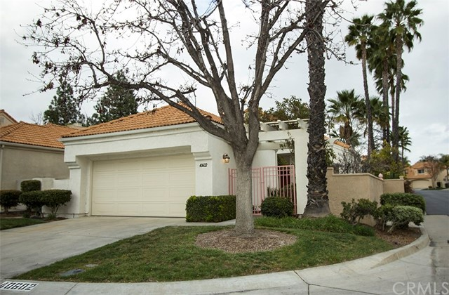 40602 Corte Lucia Murrieta, CA 92562 is listed for sale as MLS Listing SW18036190