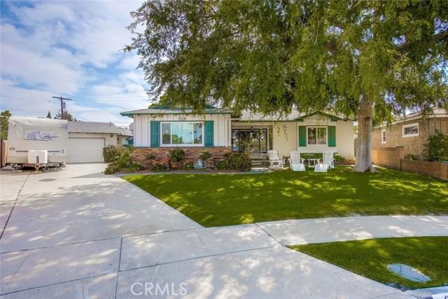 919 W Fall Pl, Anaheim, CA 92805 Photo 3