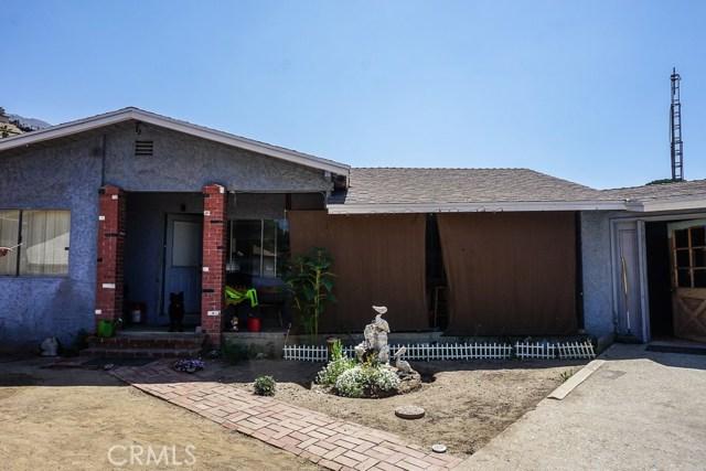 10750 Redmont Avenue, Tujunga CA: http://media.crmls.org/medias/7533d5c1-e033-4918-87f0-32ba6201f0d0.jpg