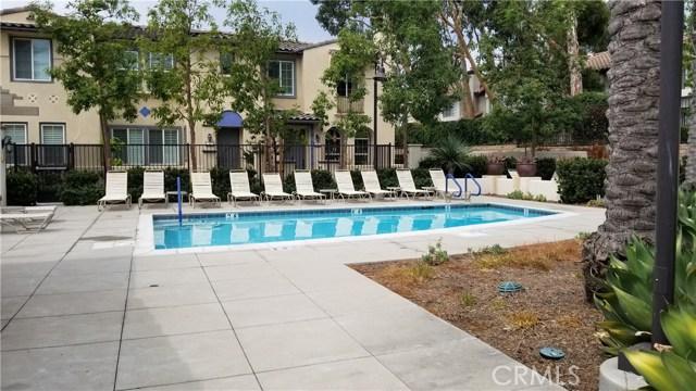 12531 Elevage Drive, Rancho Cucamonga CA: http://media.crmls.org/medias/75340691-e072-4fb1-a947-b79948288f29.jpg
