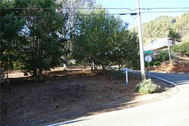 Land for Sale at 3450 Greenwood Drive 3450 Greenwood Drive Kelseyville, California 95451 United States