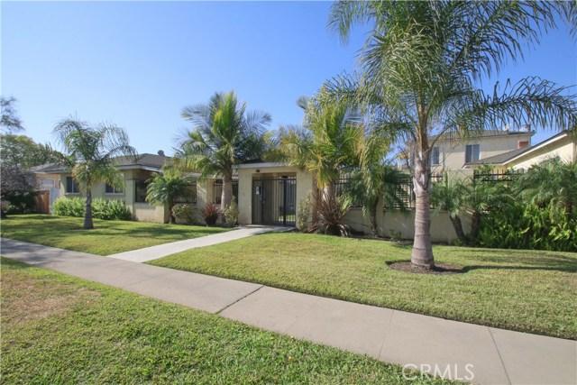 4801 Clark Av, Long Beach, CA 90808 Photo 14