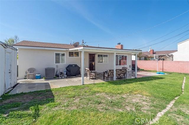 1441 W Lory Av, Anaheim, CA 92802 Photo 17