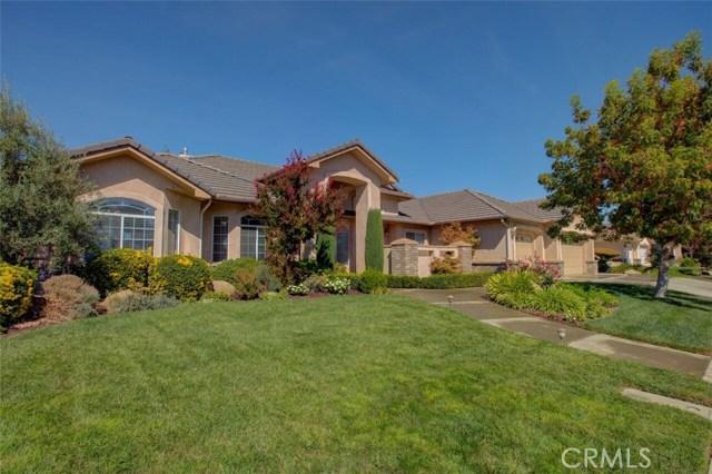 567 Bobolink Court, Merced, CA, 95340