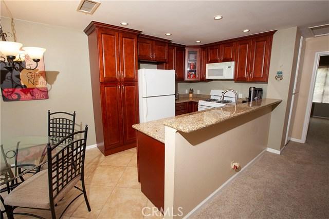 11245 Gladhill Road Unit 4 Whittier, CA 90604 - MLS #: PV18188010
