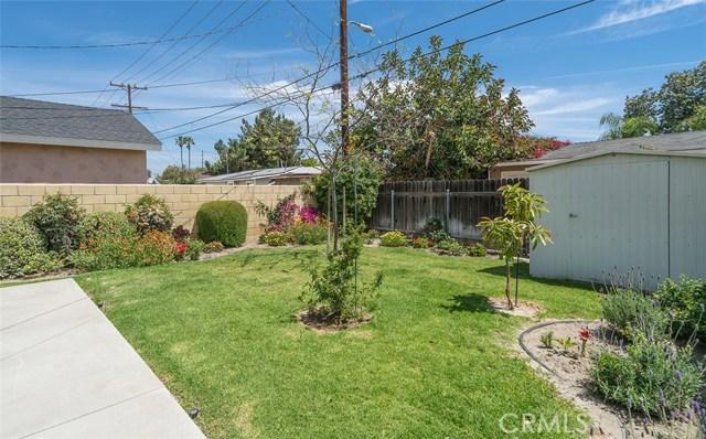 542 S Citron St, Anaheim, CA 92805 Photo 23