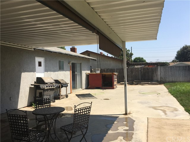 2940 S Cypress Point Drive Ontario, CA 91761 - MLS #: IV17162444