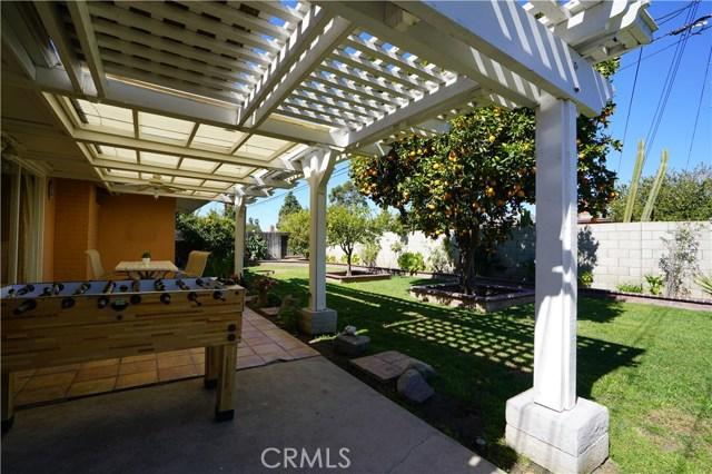10361 Parliament Avenue Garden Grove, CA 92840 - MLS #: OC18053819