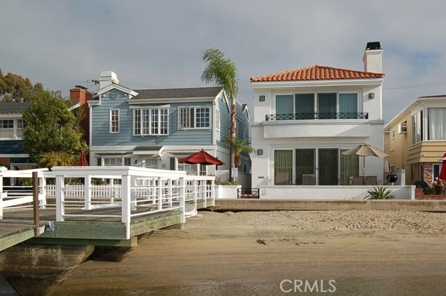 1305 N Bay Front, Newport Beach CA: http://media.crmls.org/medias/753788bc-d5bb-4076-9a68-84dfdf0d3d43.jpg