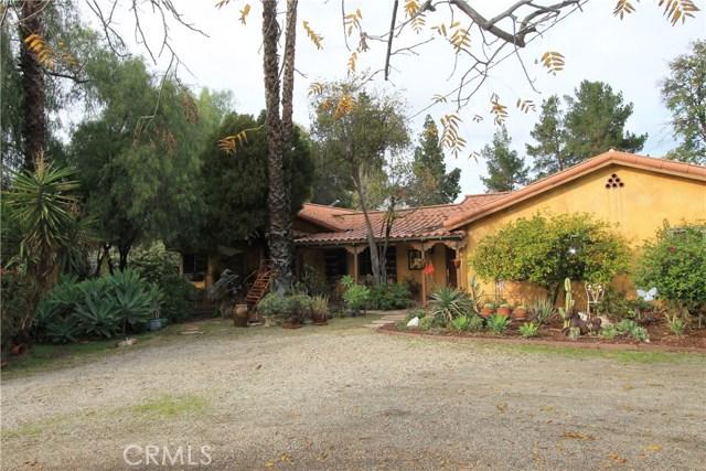 Single Family Home for Sale at 20749 Parthenia Street Winnetka, California 91306 United States