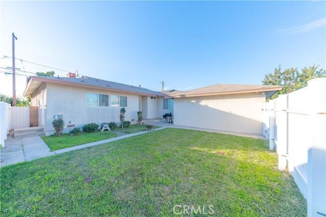 1343 N Devonshire Rd, Anaheim, CA 92801 Photo 2