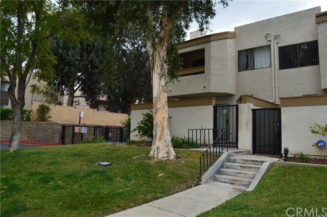 614 E Workman Street 8, Covina, CA 91723