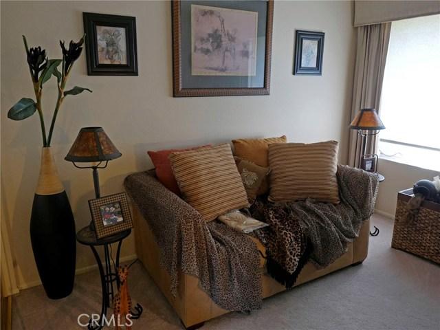 9 Amberwood, Irvine, CA 92604 Photo 10