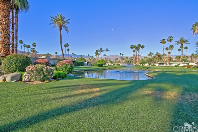 75593 Calle Del Norte Indian Wells, CA 92210 - MLS #: 218014176DA