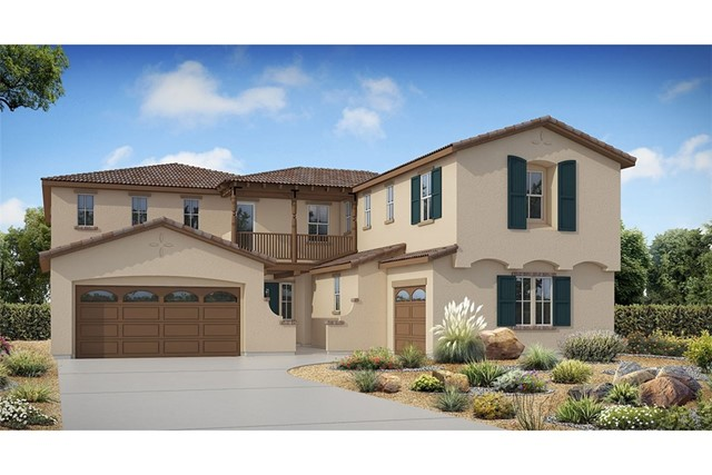 Photo of 6725 Birmingham Drive, Chino, CA 91710