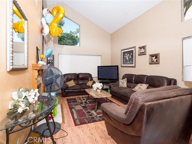 7621 Sullivan Place, Buena Park CA: http://media.crmls.org/medias/753c9285-87cb-44ee-91f8-024aef35a36e.jpg
