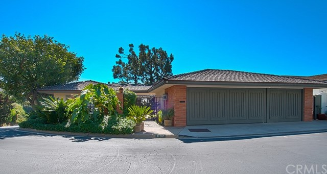 1107 Emerald Bay , CA 92651 is listed for sale as MLS Listing LG18143011