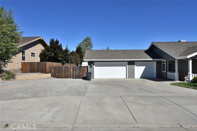 1118 Discovery Street Yreka, CA 96097 - MLS #: SN18210956