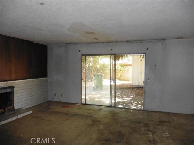 1024 Bunbury Drive, Whittier CA: http://media.crmls.org/medias/753e6dbe-930c-487d-ac03-670895fb573a.jpg