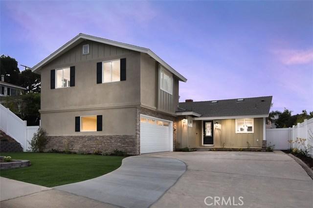 Photo of 5619 Konya Drive, Torrance, CA 90503