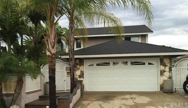 24221   Jagger Street   , CA 92630 is listed for sale as MLS Listing PW15157563