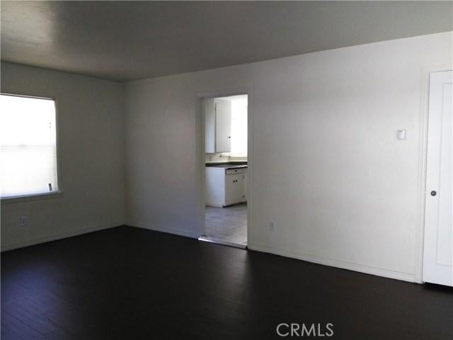 1280 High Street, Oroville CA: http://media.crmls.org/medias/753f232c-1d81-480a-9992-59c40001280e.jpg