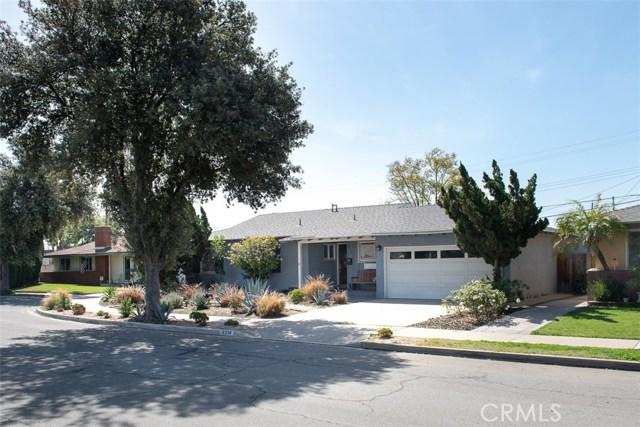 2258 E Sandalwood Pl, Anaheim, CA 92806 Photo 43