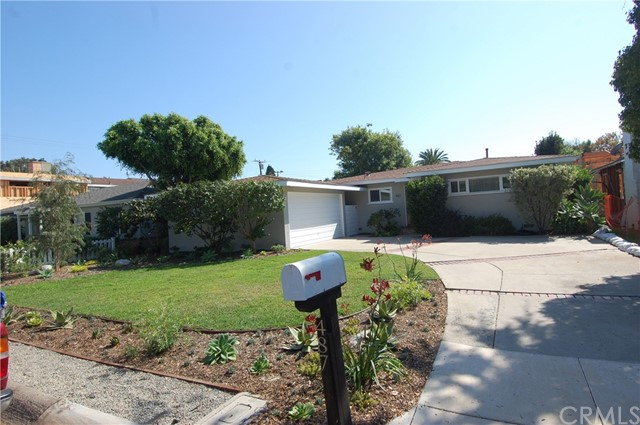 487 Abbie Way, Costa Mesa, CA, 92627
