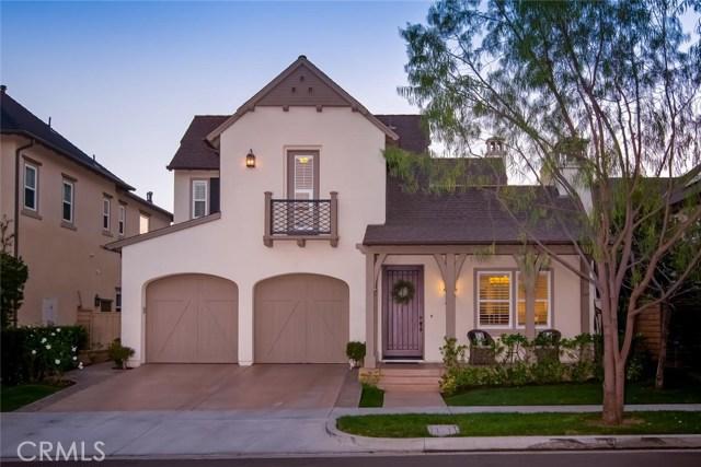 32 Gentry, Irvine, CA, 92620
