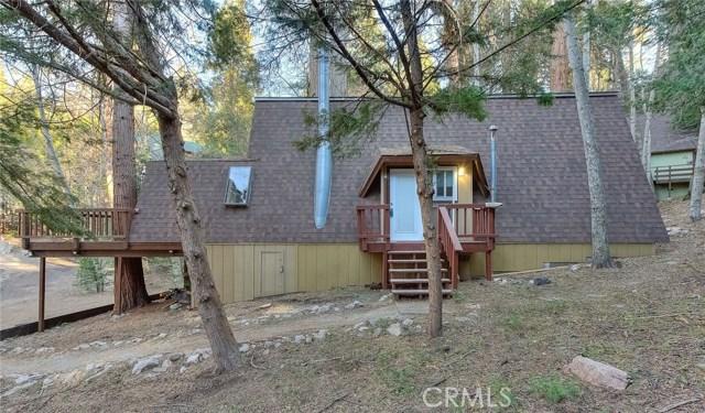 28782 Potomac Drive Lake Arrowhead CA 92352