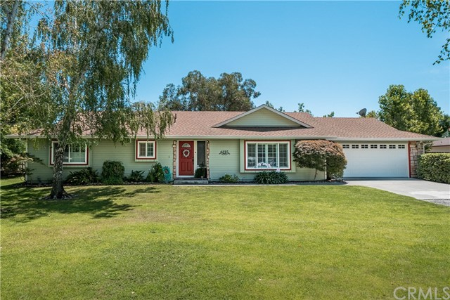 6215 County Road 12, Orland, CA 95963 Photo