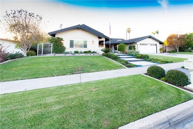 14211 Clarissa Lane, North Tustin CA: http://media.crmls.org/medias/75457eca-5fdc-4a3d-84c5-6ceb057b4792.jpg