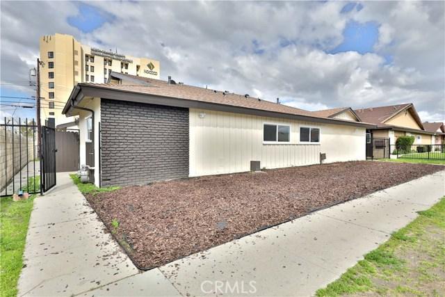 1811 W Neighbors Av, Anaheim, CA 92801 Photo 0