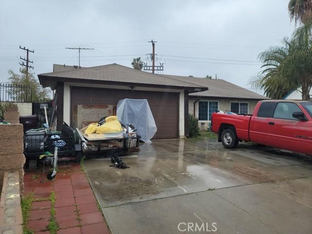 24244 Dolan Drive, Moreno Valley CA: http://media.crmls.org/medias/754cd522-8415-44fd-b1c7-79d8f6d4e73a.jpg