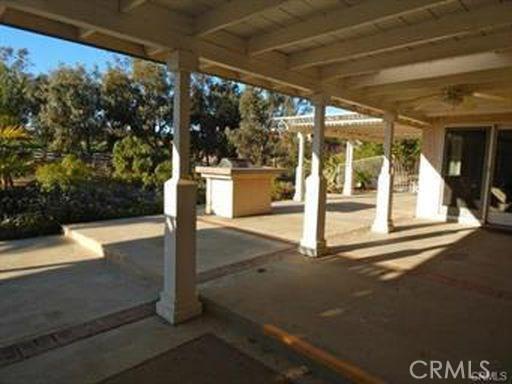 41145 Los Ranchos Cr, Temecula, CA 92592 Photo 3