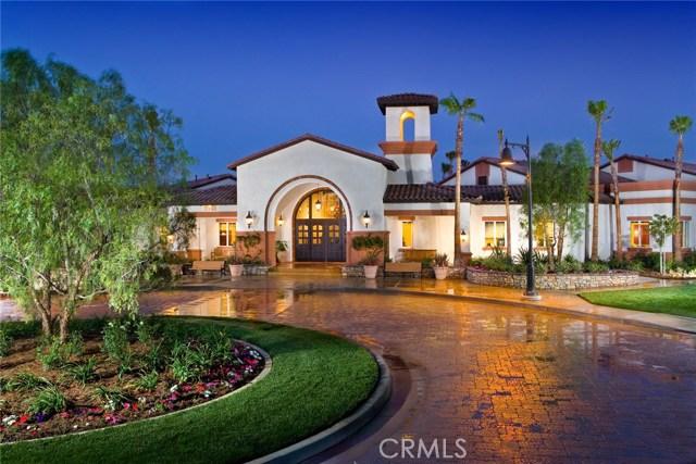381 Nesting Bird Beaumont, CA 92223 - MLS #: SW17162281