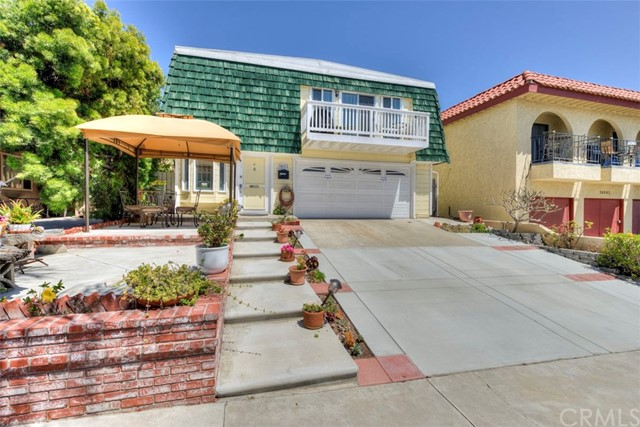 34072 El Encanto Avenue, Dana Point, CA 92629