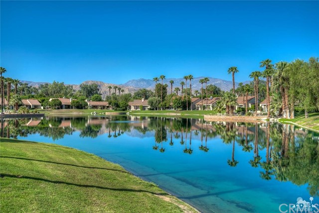 10120 Lakeview Drive Rancho Mirage, CA 92270 is listed for sale as MLS Listing 216023458DA