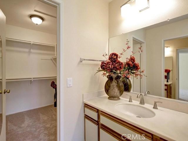 249 Stanford Ct, Irvine, CA 92612 Photo 23