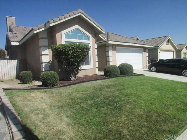 7461 Corwin Court Highland, CA 92346 - MLS #: IG17171075