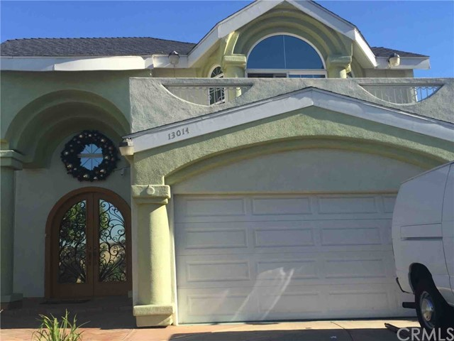 13014   Airpoint Avenue , DOWNEY