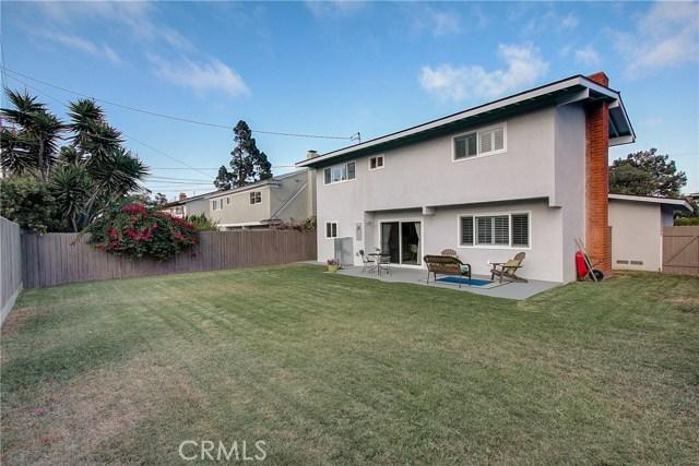 615 Faye Ln, Redondo Beach, CA 90277 photo 33