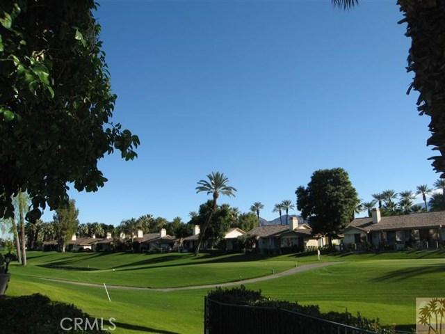 259 Calle Del Verano, Palm Desert CA: http://media.crmls.org/medias/7554c4e9-d56c-456f-82bf-e001cd6bbeb8.jpg