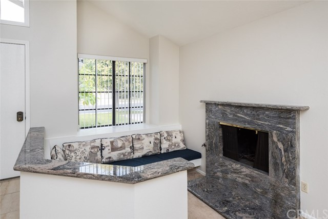 8 Soaring Hawk, Irvine, CA 92614 Photo 4