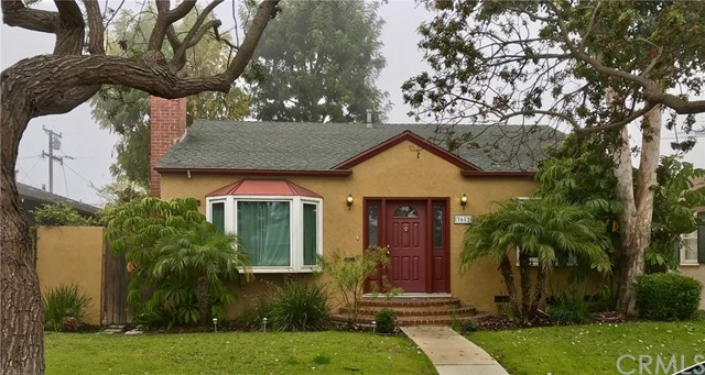 3611 Rose Av, Long Beach, CA 90807 Photo 0
