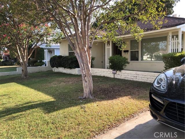 3390 N Mountain View Avenue, San Bernardino CA: http://media.crmls.org/medias/7558376a-3e91-4a33-9237-911a1ac6f509.jpg