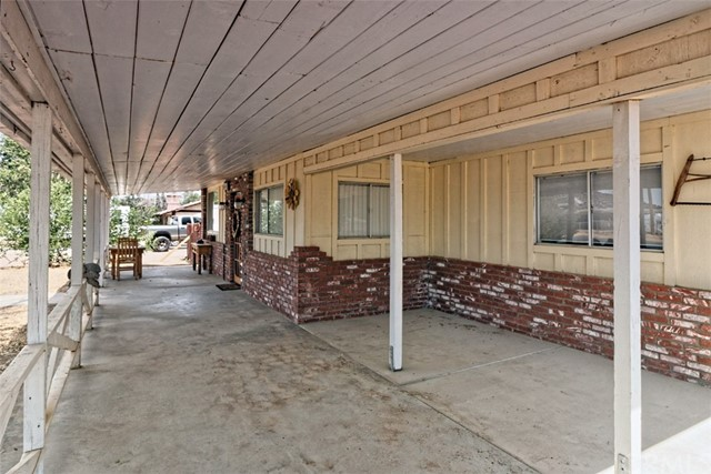 15445 Fir Street Hesperia, CA 92345 - MLS #: OC17157345