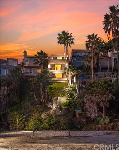 31897 Circle Drive, Laguna Beach, CA 92651